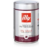 МЛЯНО КАФЕ ILLY ESPRESSO INTENSO 250 Г