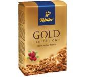 КАФЕ TCHIBO GOLD SELECTION 250Г
